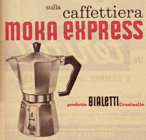02floor-bialetti-blog480-300x288