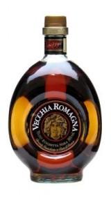 vecchia_romagna_italian_brandy