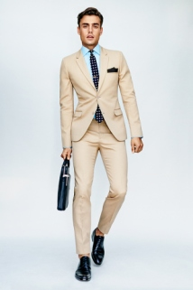 1425486540691_sip-2015-khaki-suits-01