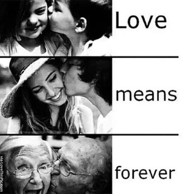 193572-Love-Means-Forever