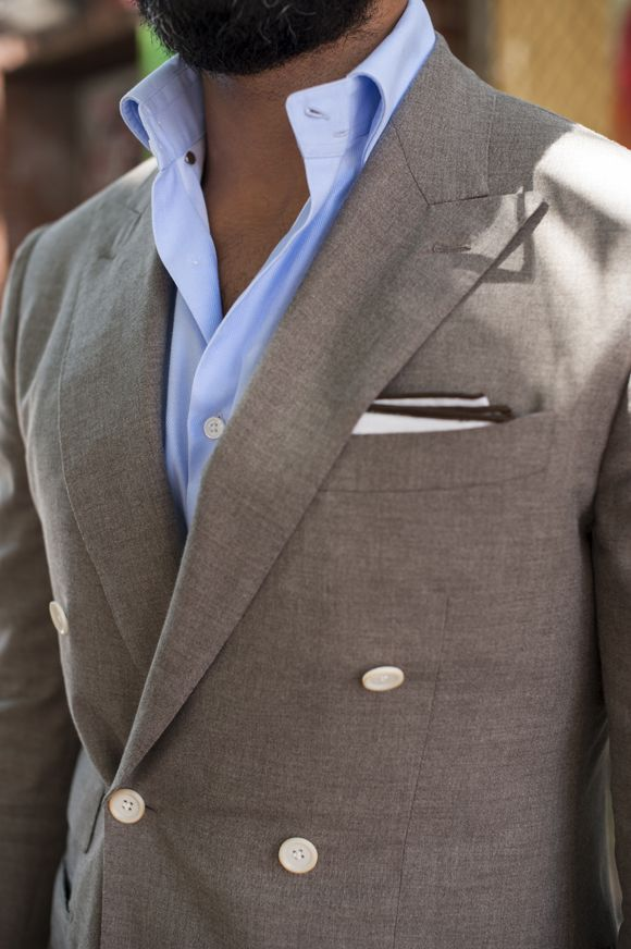 Erkek-Giyiminde-Farklılık-Oluşturan-Tasarımlar