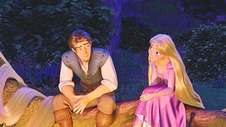 Walt-Disney-Screencaps-Eugene-Flynn-Rider-Fitzherbert-Princess-Rapunzel-walt-disney-characters-32053509-2560-1440